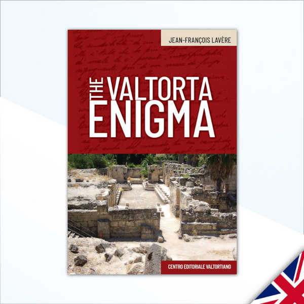 The Valtorta Enigma