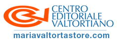 Centro Editoriale Valtortiano