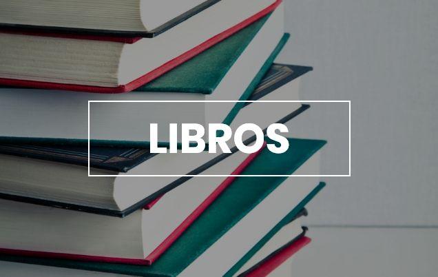 libros Maria Valtorta