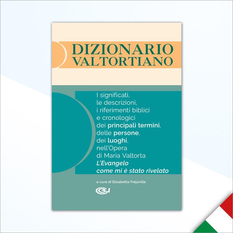 Dizionario Valtortiano